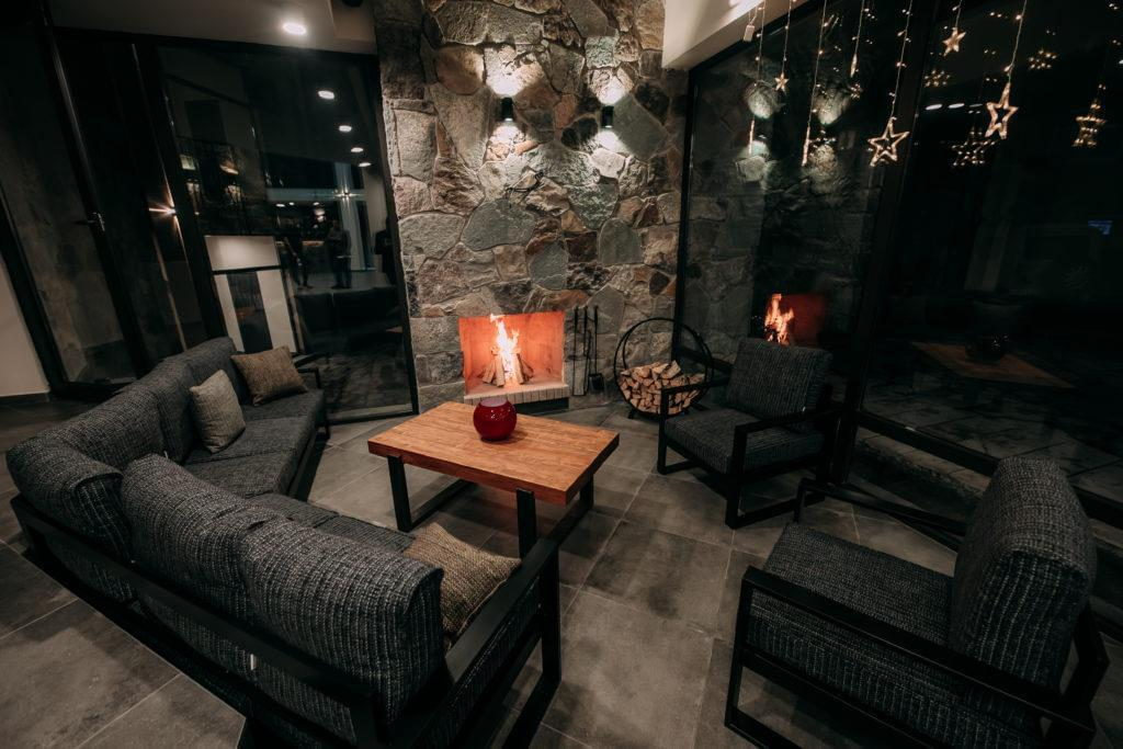 DiliJazz Hotel & Restaurant